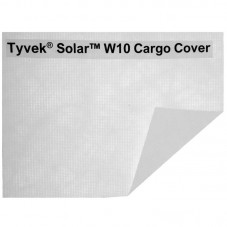 DuPont™ Tyvek® Solar™ W10 Protective air cargo cover EUR 120x80x160 Transport pallets - D14597796