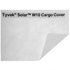 DuPont™ Tyvek® Solar™ W10 Protective air cargo cover EUR 120x80x100